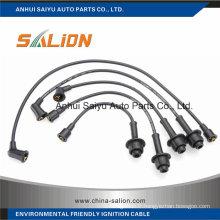 Câble d'allumage / fil d'allumage pour Toyota 90919-21316