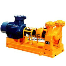 Centrifugal Water Oil Pump