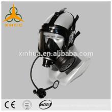 MF18D-1Fire Schutzmaske