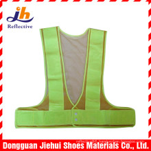 High Visibility Construction Safety Vest/Reflective Clothes