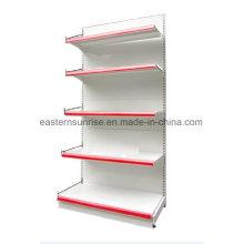 Metal Steel Iron Supermarket Storage Racks