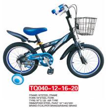 """Nova chegada de bicicleta para crianças de 12 """"-20"""""""