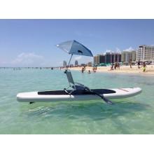 Надувная доска для серфинга Sup Kayak Surfboard Surfing