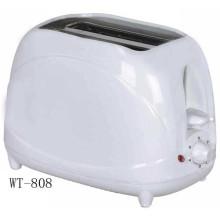 2 fatia Smart torradeira / branco (WT-808)