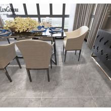 Microcrystalline Diamond LUNGO 800x800 Quality Ceramic Tiles