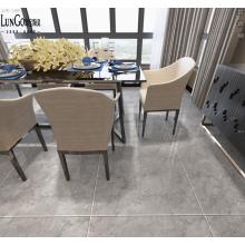 Microcrystalline Diamond LUNGO 800x800 Quality Ceramic Tiles