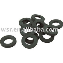 NBR/EPDM/CR/VITON/AFLAS rubber washers-A474