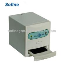 Хорошее качество USB-стоматологическая рентгеновская пленка Цифровой считыватель Стоматологический рентгеновский сканер