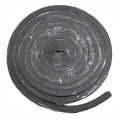 Concrete Joint Rubber Waterstop Seal Strip