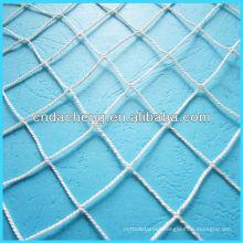 used UHMWPE fishing nets