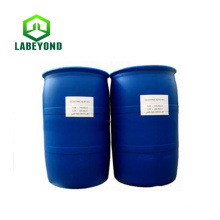 manufacturers supply D-Panthenol