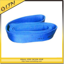 CE Approved High Quality Belt Webbing (NHWS-A)