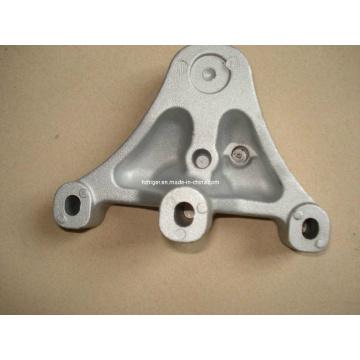 Washing Machine Spare Parts (HG-789)