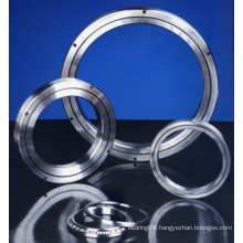 Thin Section Crossed Roller Bearings (CRBC40040)