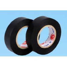 Elektrisches Isolierband PVCs für Isolierungs-Verpackung des elektrischen Drahts