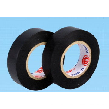 PVC Electrical Insulating Tape for Insulation Packing of Electric Wire