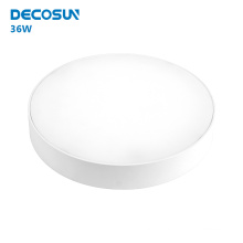 Surface Mounted LED Ceiling Light 16w 24w 30w