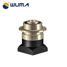 From WEP70 up to WEP235 planetary gearmotor and gear reducer
