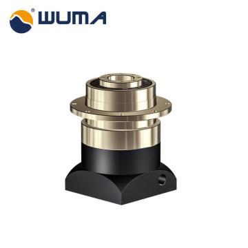 Лучшей цене высокое качество точная миниатюрная планетарная коробка передач