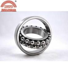 Cojinete automático del rodamiento de bolas a rótula (1509A)