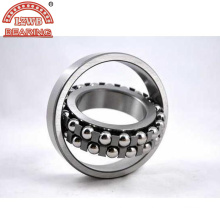 Auto Parts of Self-Aligning Ball Bearing (1607A)