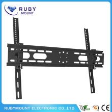 Suporte de LCD ajustável ajustável Best Sell LED TV Mount
