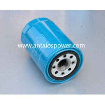 Oil Filter of Deutz Diesel Engine