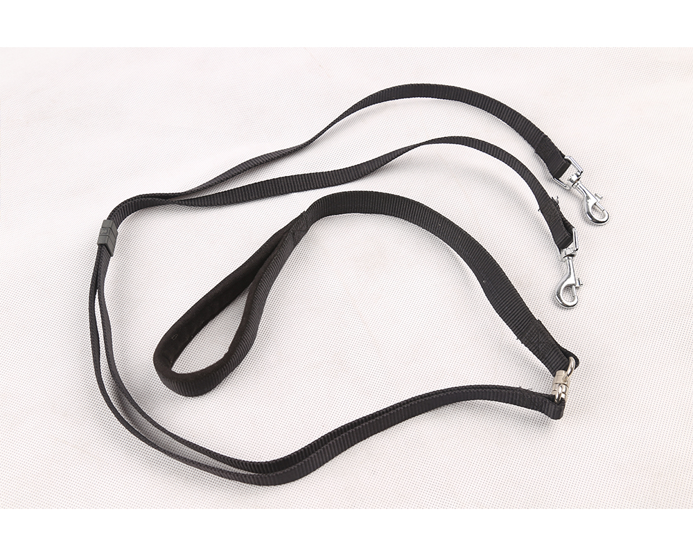 High Quality Dog Chain
