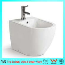Ceramic Non Electric Bidet