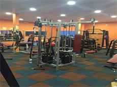 gym equipment manufacturer(1)(1)