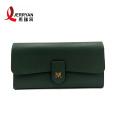 Money Clip Wallet Small Purses and Handbags
