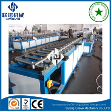 unovo scaffold walking board roll forming machine