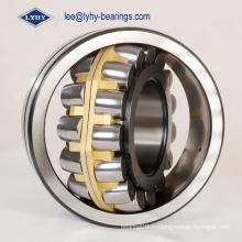 Grand roulement à rouleaux sphériques fabriqué en Chine (238 / 850CAKMA / W20)