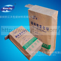 25kg Multi-layer kraft paper bags