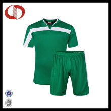 Wholesale New Fashion Dry Fit Soccer Jersey for Boys