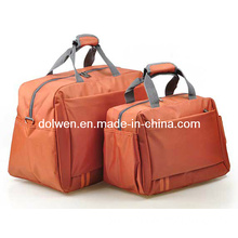 Travel Bags/Business Bag/Messenger Bag (DW-6242)