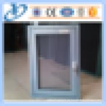 304 316 Edelstahl Sicherheits-Bildschirm / Sicherheit Fenster Bildschirm von Hebei Fabrik