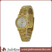 Promotion et montre-bracelet étanche d'alliage pour l'homme