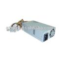 Alta calidad 1U 12V 200W Flex ATX Fuente de alimentación