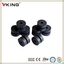 Заводские индивидуальные резиновые силиконовые детали