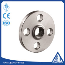 high quality pipe flanges in carbon steel with cheap price