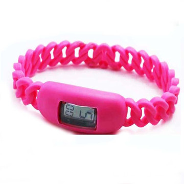 Anion ​Twist Bracelet Wrist Watch