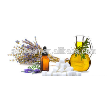 Factory supply high quality rosemary oil with reasonable price and fast delivery on hot selling !!
