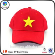 Верхняя качественная гибкая головная шапочка с вышивкой