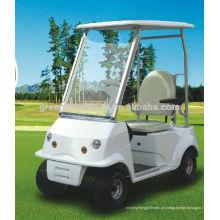Einzelsitz billige Minigolfwagen zum Verkauf