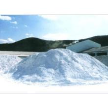 Hot Selling Plastic Filler Talc Powder and Granular