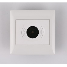 200W Automatic Energy-Saving Microwave Motion Sensor Switch