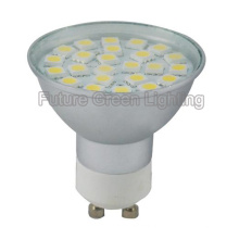 GU10 LED Spot Bulb Популярный тип