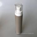 Frasco de 200ml HDPE com bomba de loção
