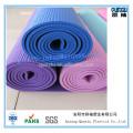 Extra Komfort PVC Schaum Sportmatte 5mm